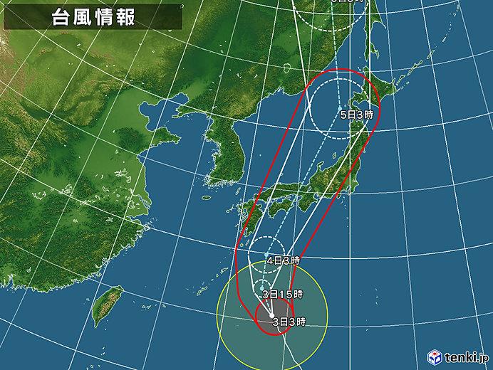 名村造船所跡地 台風21号被害状況